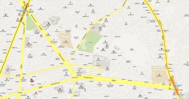 Yoyomi-map