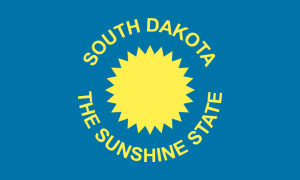 Flag_of_South_Dakota_(1909-1963).svg