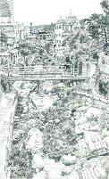 Urban Stream