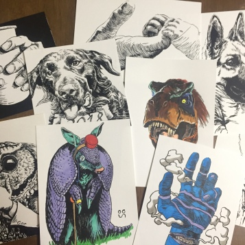 Image result for many drawings