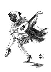 https://www.etsy.com/listing/653204775/the-pugliest-bard-black-and-white?utm_medium=SellerListingTools&utm_campaign=Share&utm_source=Raw&share_time=1540910451000&utm_term=so.slt