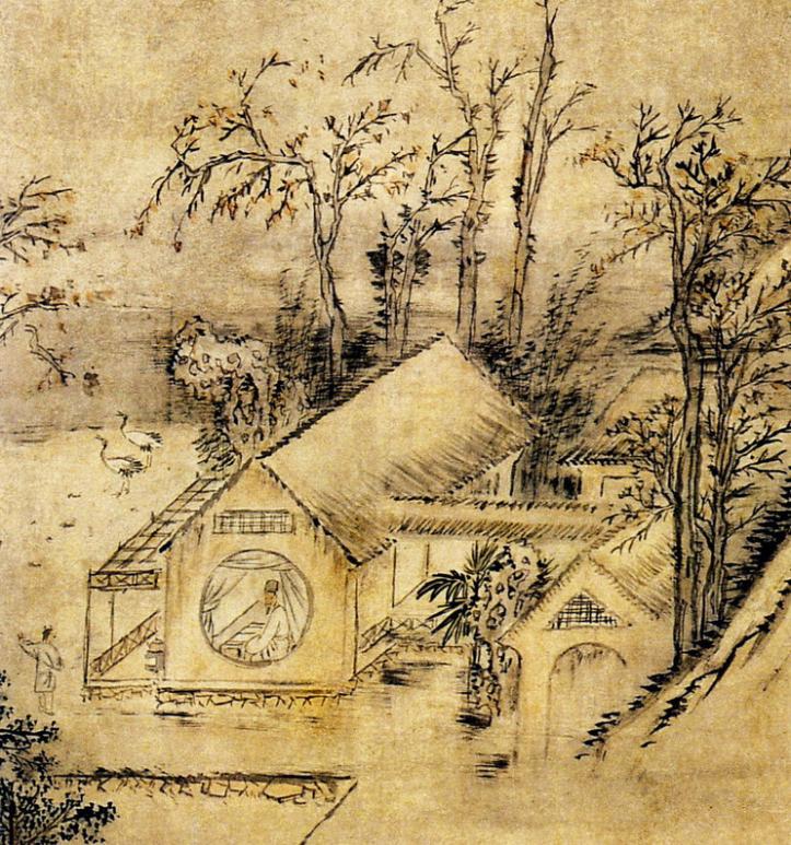autumn-gimhongdo-detaila